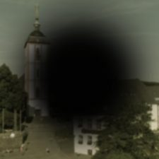 Optik erleben