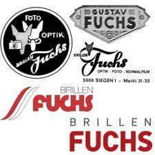 Chroniken der Firma Fuchs